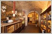 Norcineria Umbria Assisi