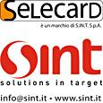 Sint Selecard