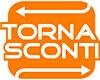 www.tornasconti.it