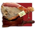 Prosciutto di Norcia IGP Brancaleone da Norcia