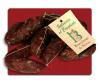 Salsicce al Cinghiale Brancaleone da Norcia