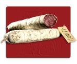 Salame Perugino Brancaleone da Norcia
