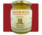 Miele di Acacia Brancaleone da Norcia