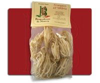 Strangozzi dell' Umbria Brancaleone da Norcia (250 gr)