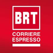Spedizioni BRT Norcia