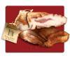 Guanciale al Peperoncino Brancaleone da Norcia