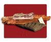 Pancetta Tesa Steccata Brancaleone da Norcia