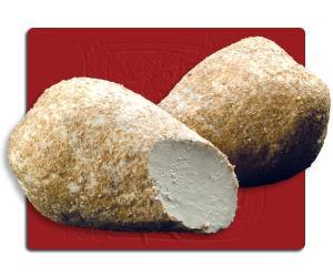 Ricotta Salata Brancaleone da Norcia