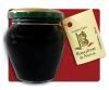Confettura di Ribes Rosso o Nero Sibilla