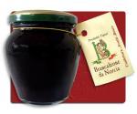 Confettura ai Frutti di Bosco Brancaleone da Norcia