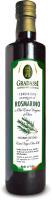 Condimento Olio Extra Vergine d'oliva al Rosmarino